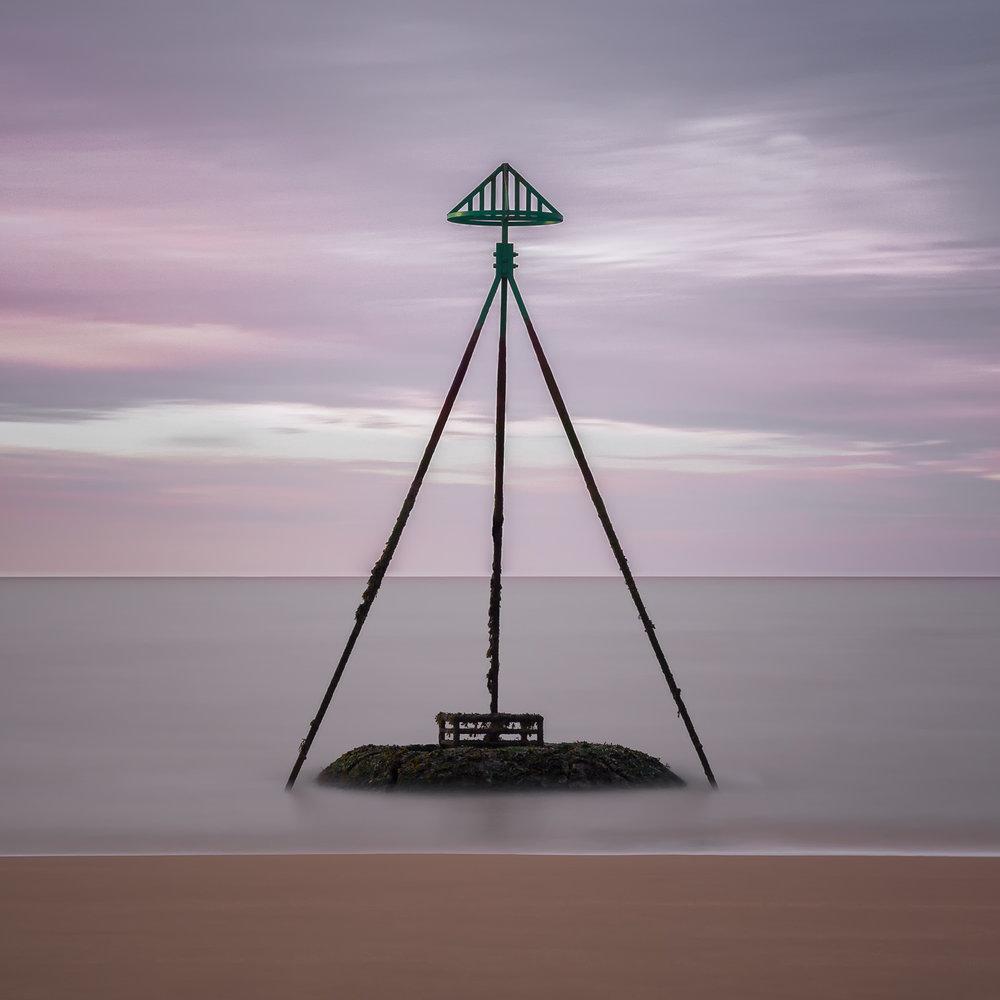 20170610-Frinton_Beach-115.jpg