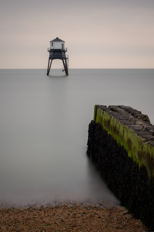 20180608-Seascape_Dovercourt-66.jpg