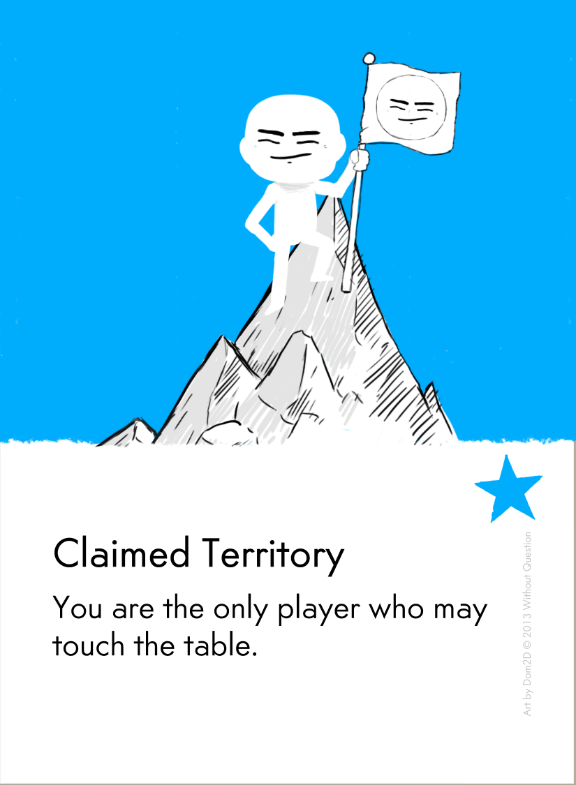 Claimed Territory.png