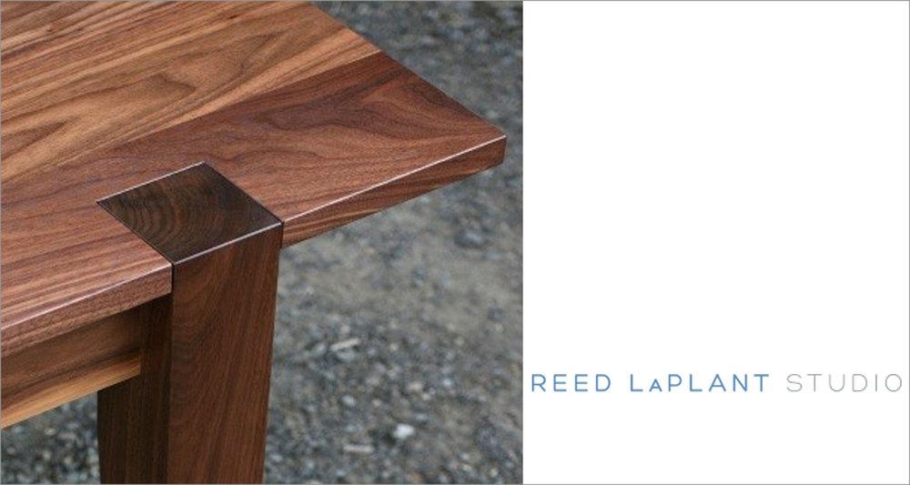 Reed LaPlant Studio
