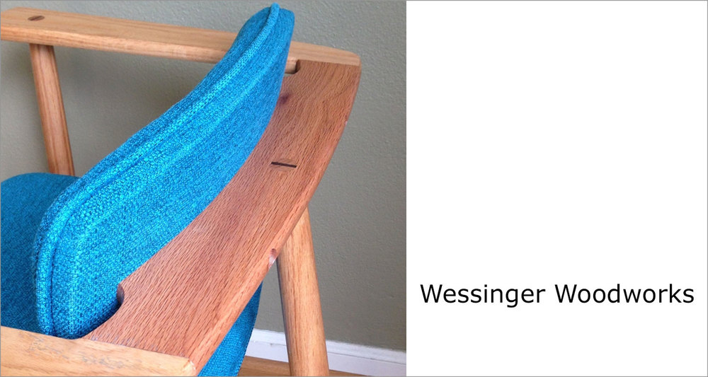 Wessinger Woodworks