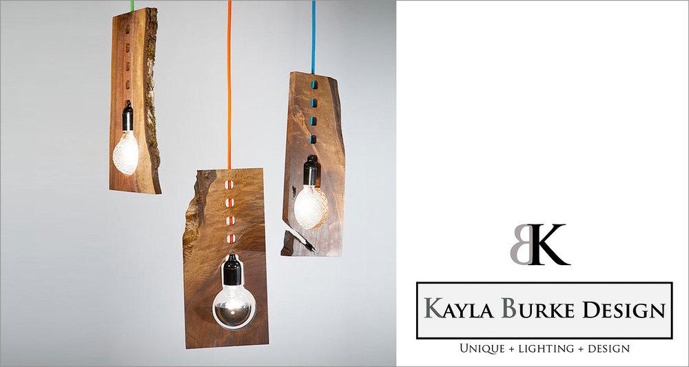 Kayla Burke Design