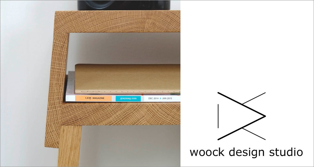Woock Design Studio