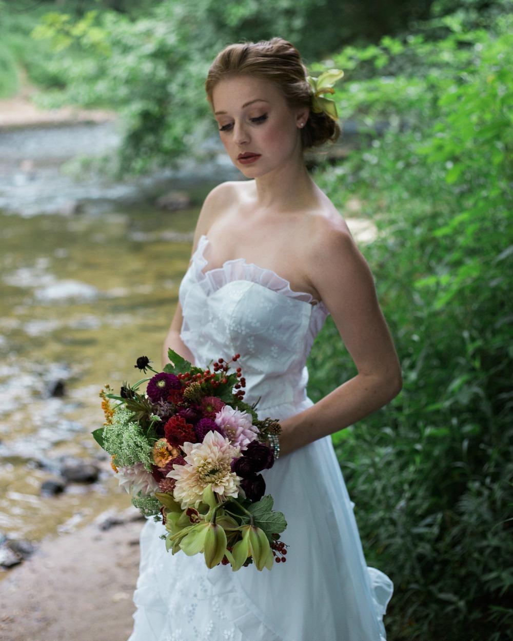 wedding-21b.jpg