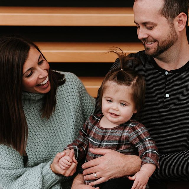 "i'm thinking of listing ""taking pictures of families at the museum"" in my list of favorite things in the world. parker, courtney + baby emmeline are truly the cutest family in the world. • • • • • • #visuallife #clevelandportraitphotographer #clevelandportraits #portraitphotographer #makeportraits #clevelandweddingphotographer #clevelandgram #clevelandohio #buildandbloom #communityovercompetition #thatsdarling #lifestyleblogger #lifestylephotographer #filmfeature #thisiscleveland #lylahrosewolff #lylahrosewolffphotography #style #styleoftheday #portraitpage #gramkilla #portraitgames #creativebabes #clevelandvibes"