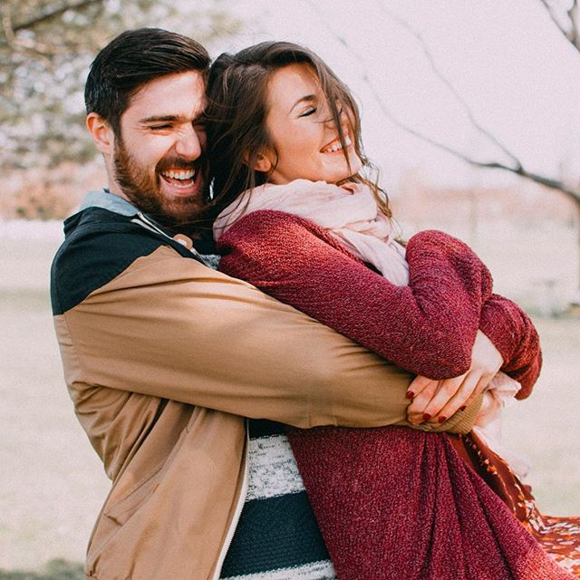 bear hugs 4 life. • • • • • • #visuallife #clevelandportraitphotographer #clevelandportraits #portraitphotographer #makeportraits #clevelandweddingphotographer #clevelandgram #clevelandohio #buildandbloom #communityovercompetition #thatsdarling #lifestyleblogger #lifestylephotographer #filmfeature #thisiscleveland #lylahrosewolff #lylahrosewolffphotography #style #styleoftheday #portraitpage #gramkilla #portraitgames #creativebabes #clevelandvibes