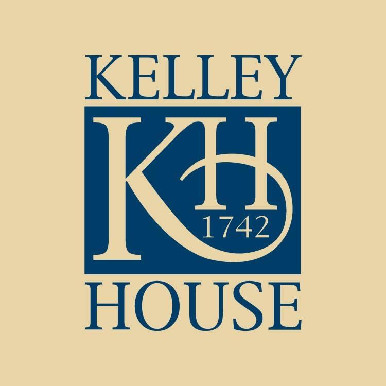 Kelley House.jpg