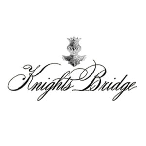 knights+bridge+logo-1.jpg