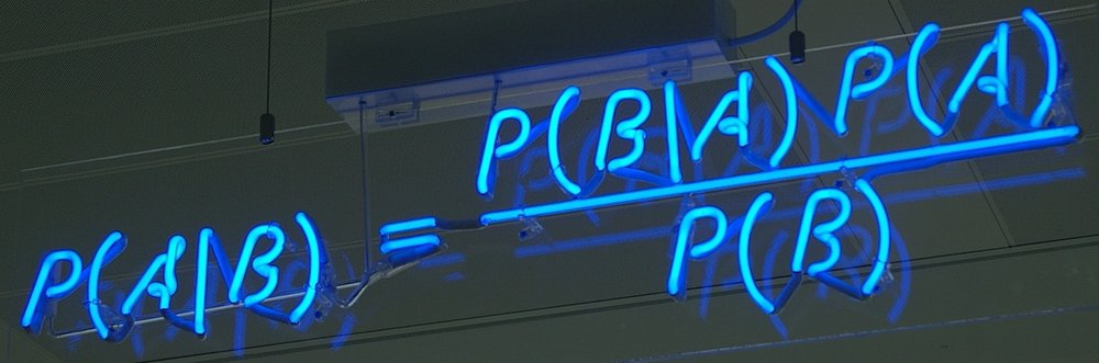 Bayes theorem: The cornerstone of Bayesian confirmation theory.
