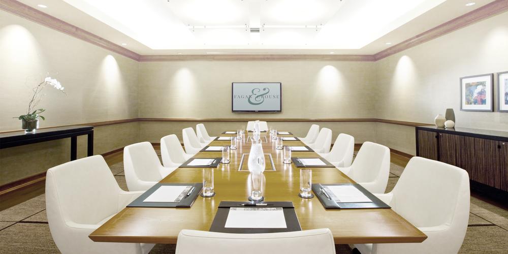 empty boardroom.jpg