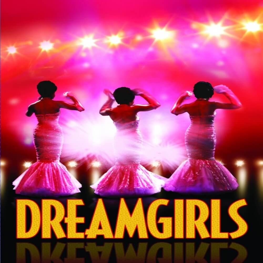 Dreamgirlspress-2.jpg
