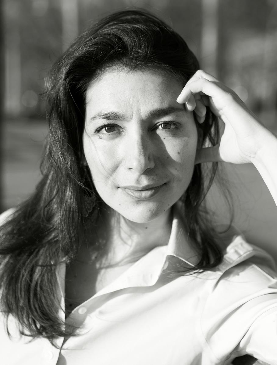 Bio Delphine Schrank