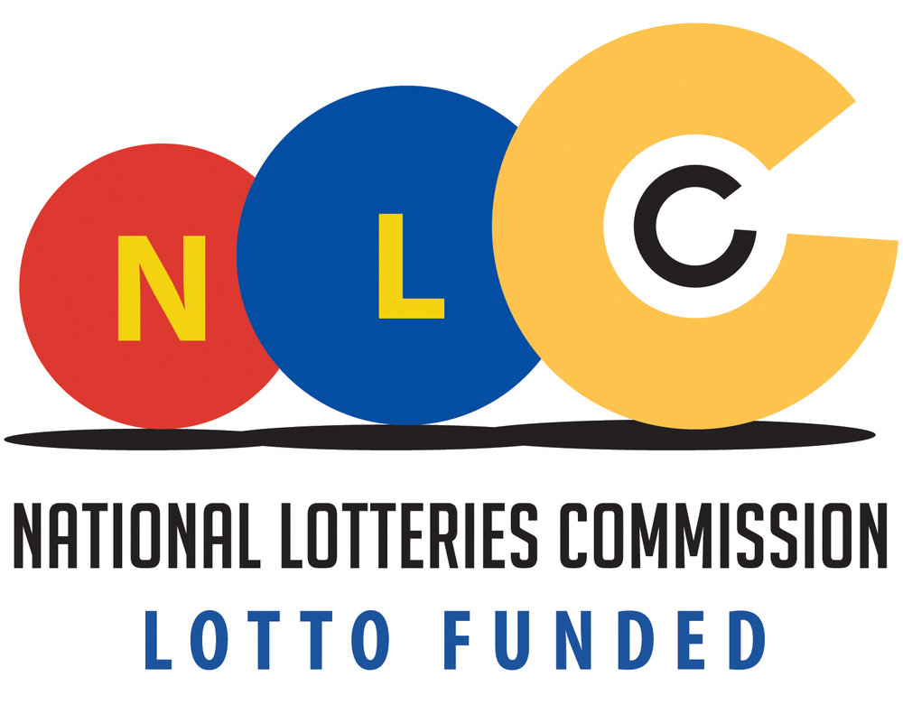 NLC-Logo-Lotto-Funded (1).jpg