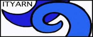 Ityarn logo.jpg