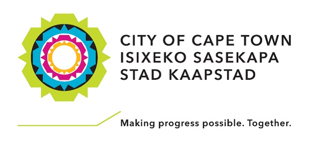 City of Cape Town logo.jpg