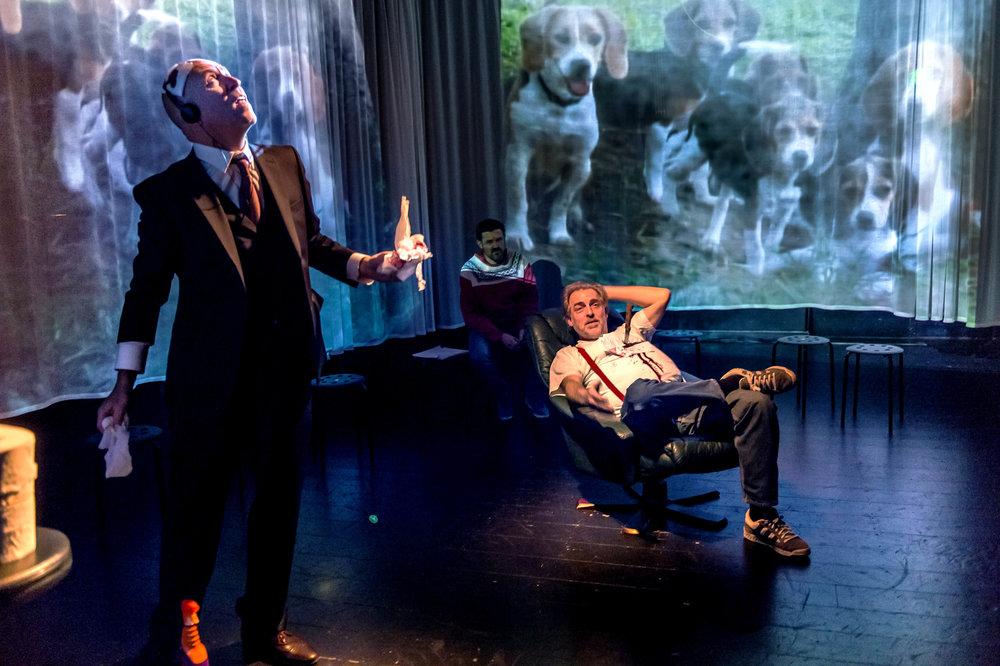 Pim og Theo hunde.jpg