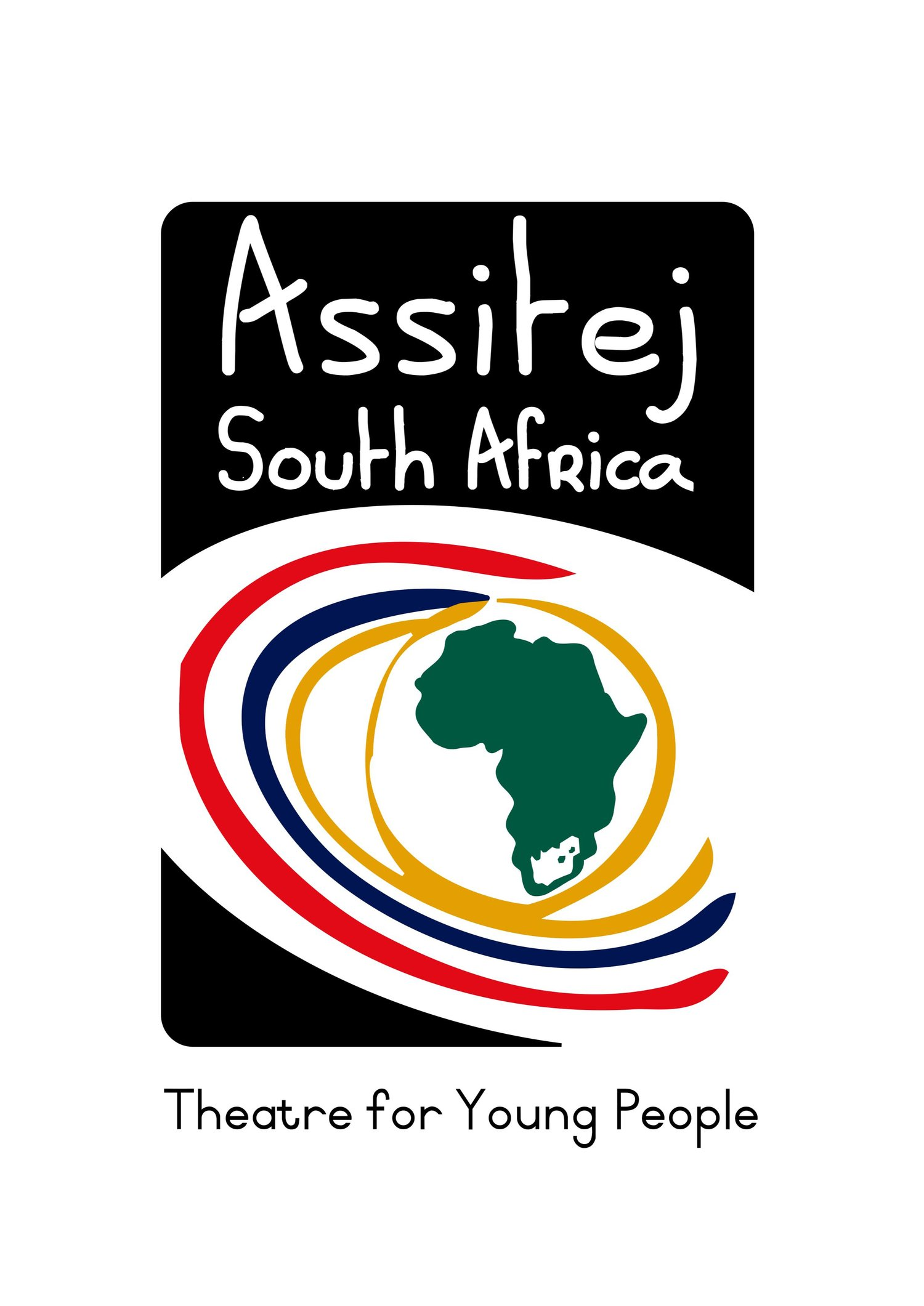 Image result for ASSITEJ SA