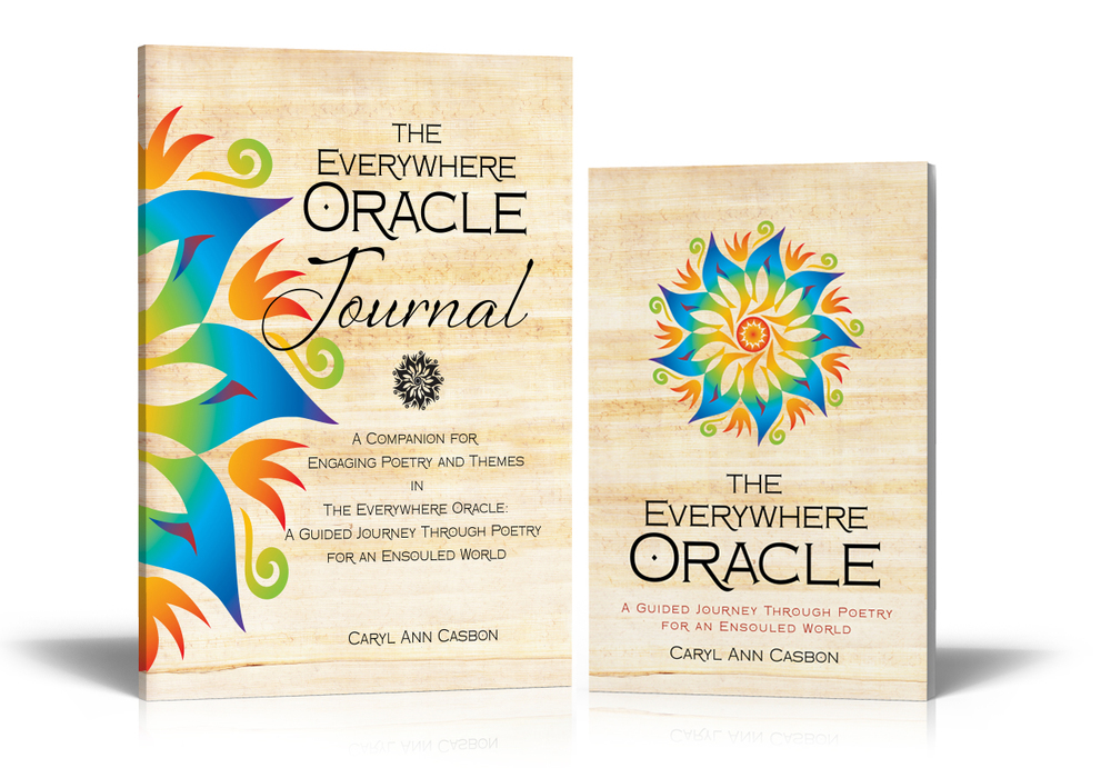 oracle-3d.journal+book.jpg