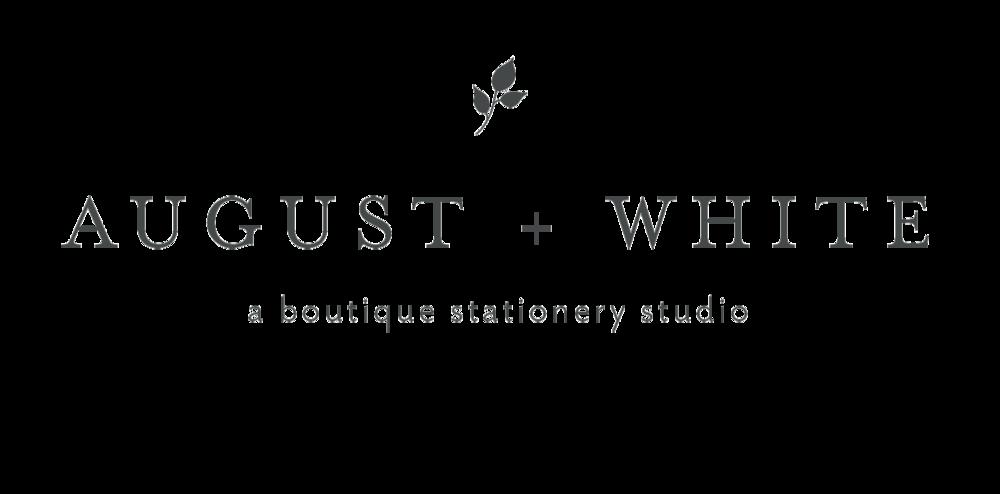 logo-AW.png