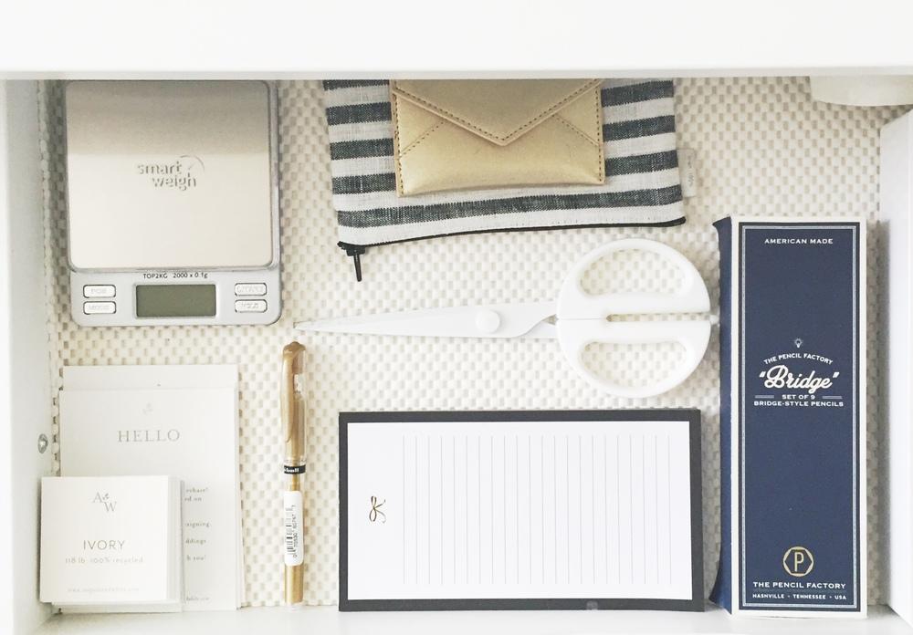 Desk Organization.png