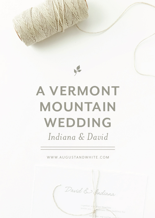 a-vermont-moutain-wedding-indiana-and-dave.jpg