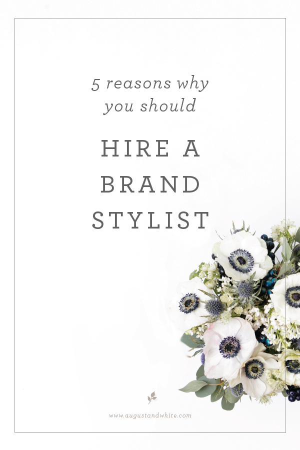 5-reasons-you-shire-hire-a-brand-stylist-august-and-white.jpg