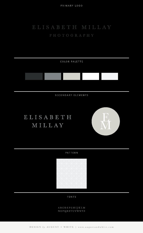 Brand Board.jpg
