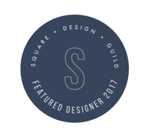 Square Design Guild 2017.png