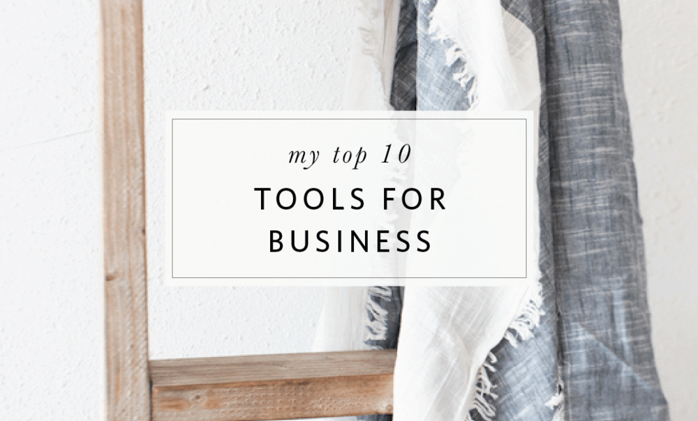 blog Top 10 Tools 2.png