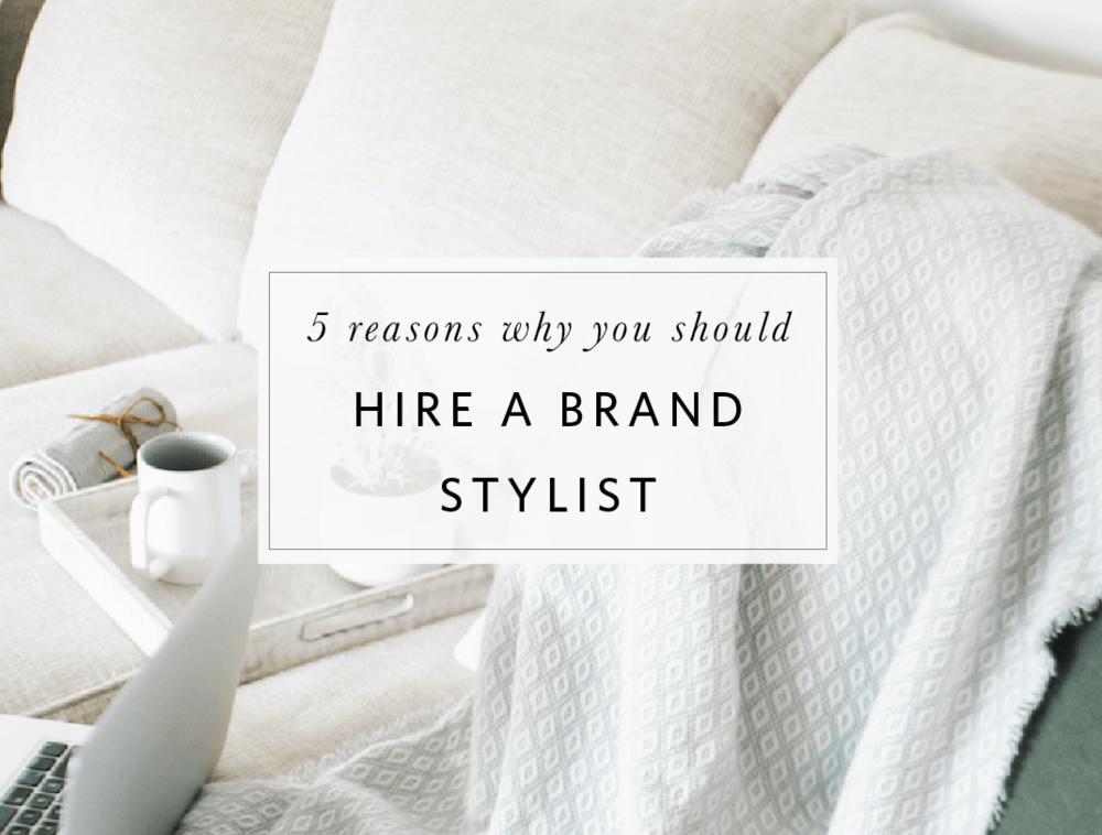 brand designer brand stylistblog post 2.png