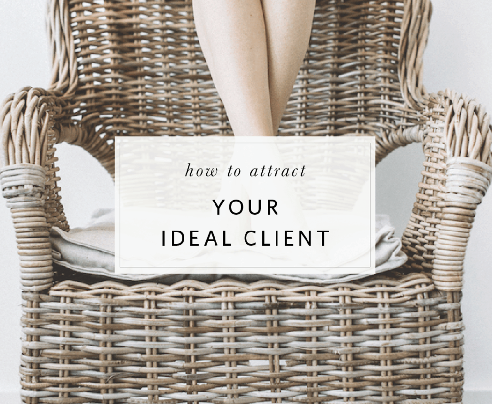 attract your ideal clientblog post 2.png