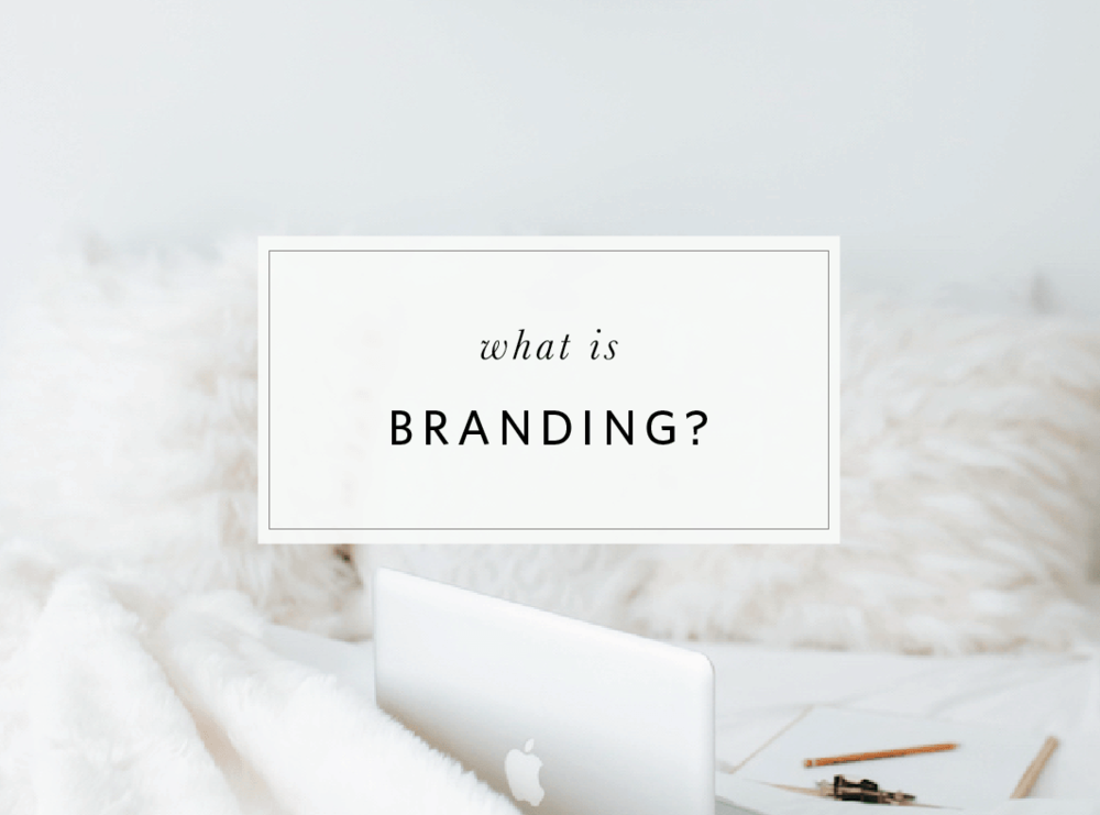 what is branding blog post 2.png