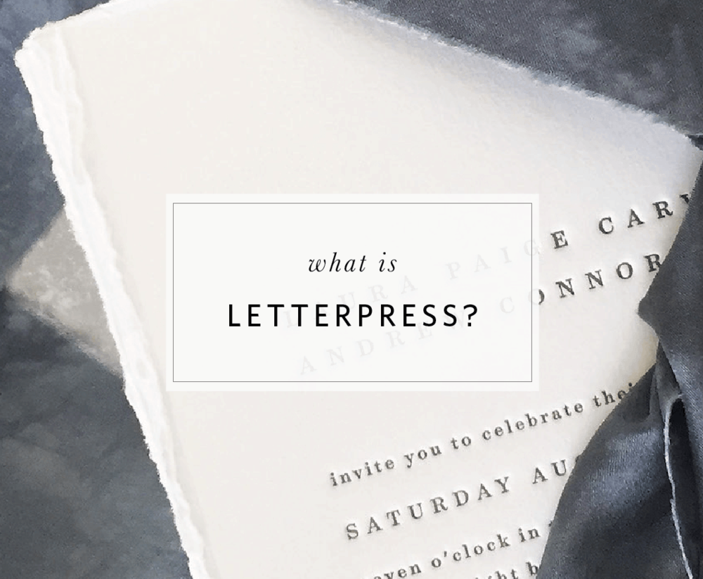 what is letterpress blog post 2.png