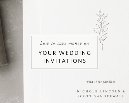 how to save money on your wedding invitations blog post copy.png