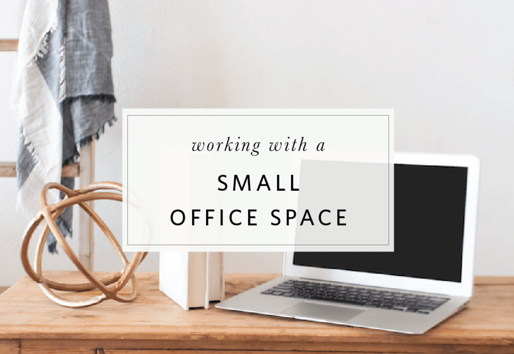 working with a small office space blog post copy.png