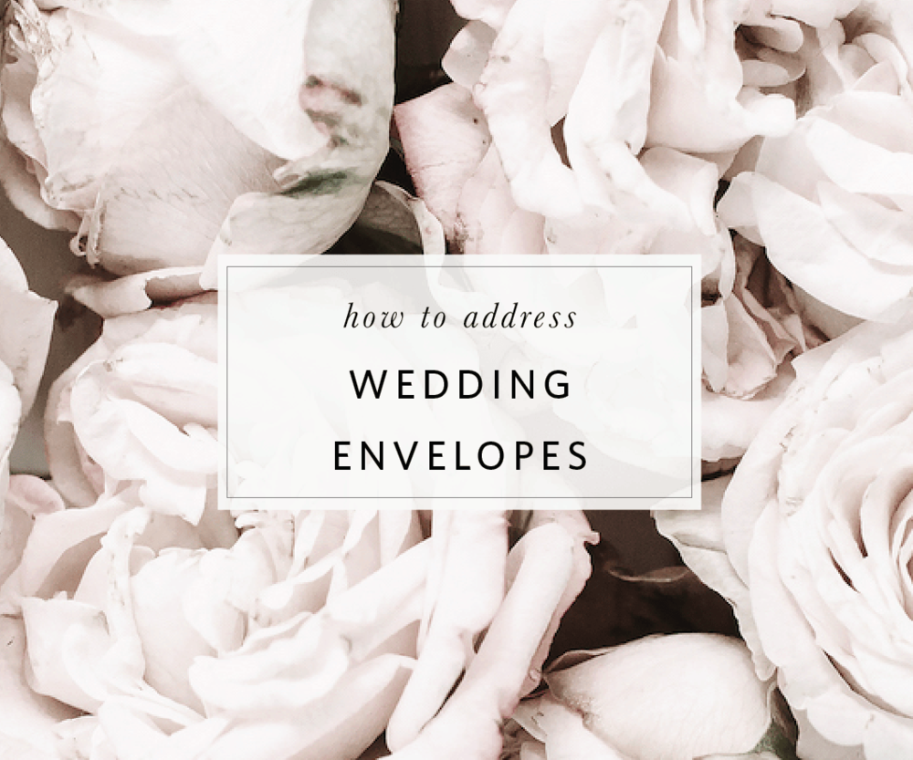 wedding envelopes blog post 2.png