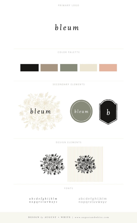 Wertman-Brand-Board.jpg