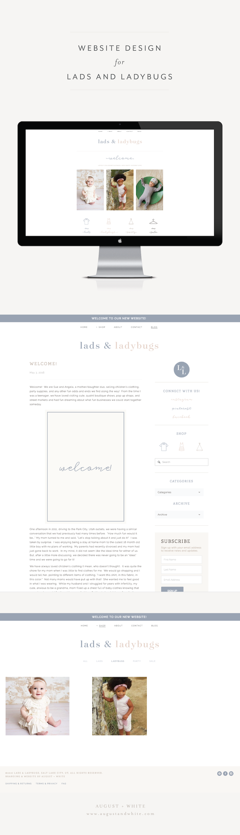 lads and ladybugs website design.png