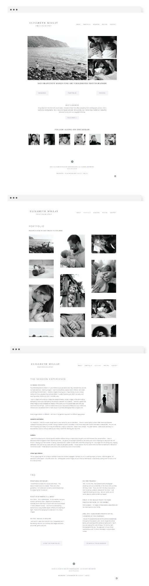 millay website.png