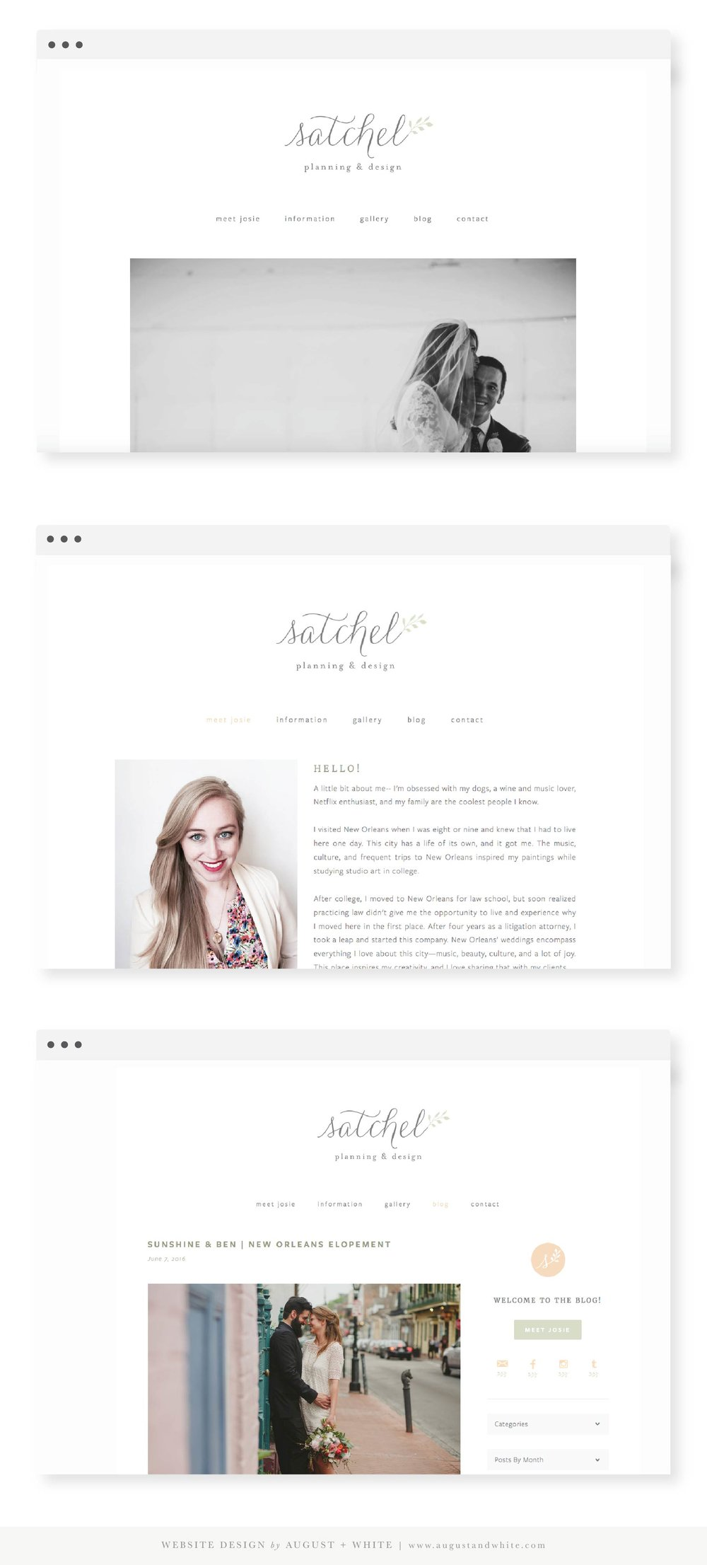 satchel website design.jpg