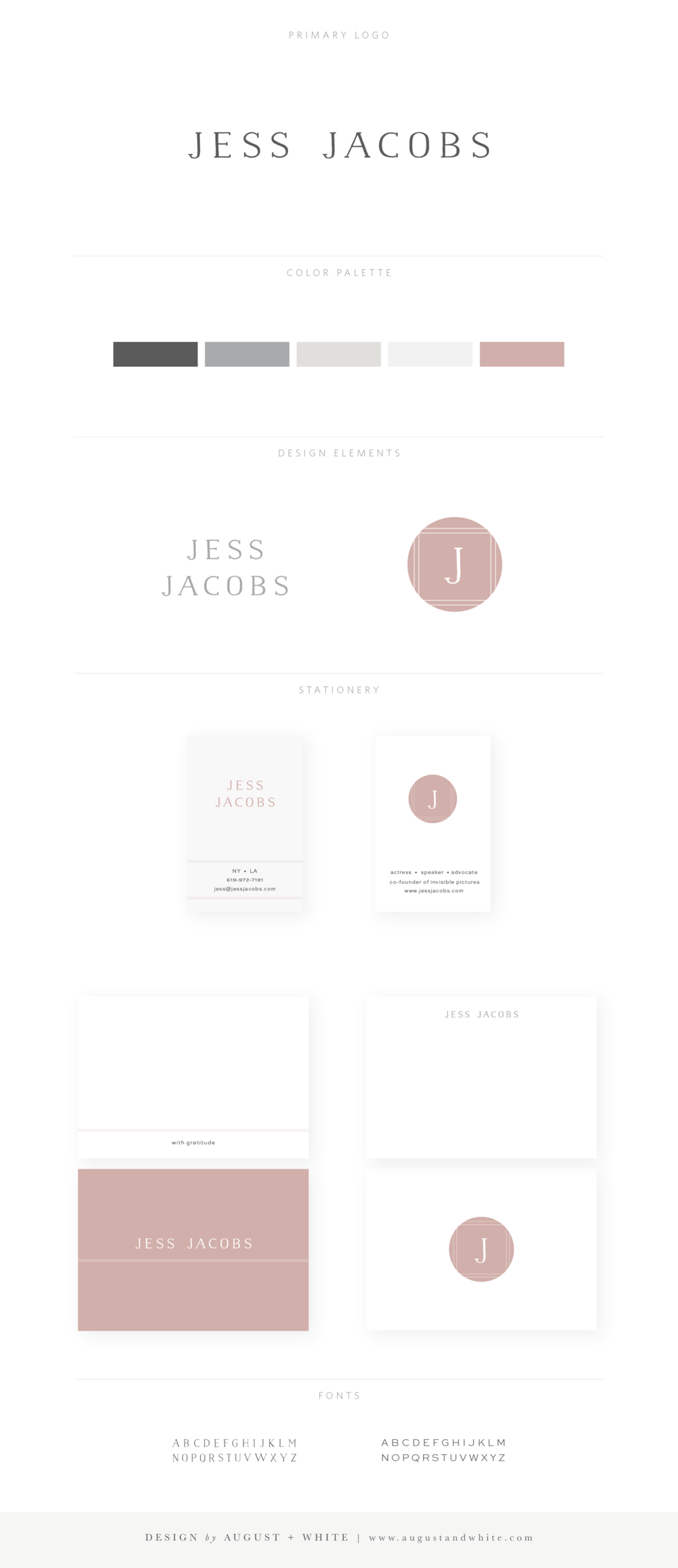 Brand Board Jess Jacobs.png