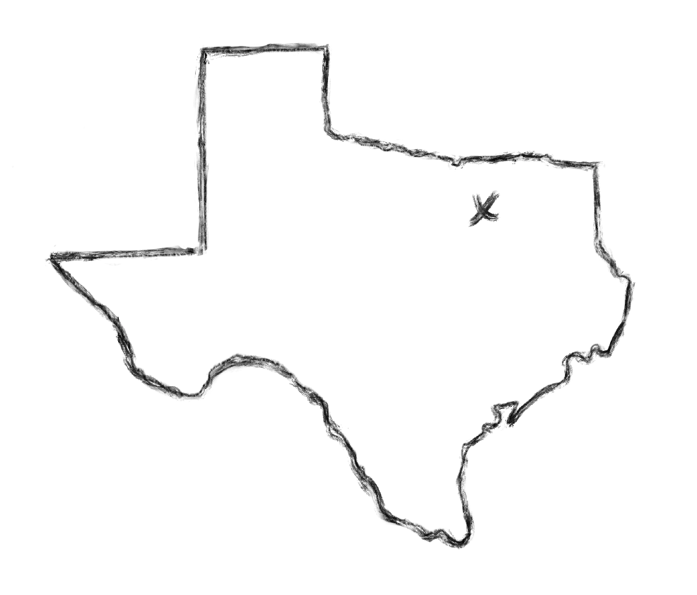 texas .png