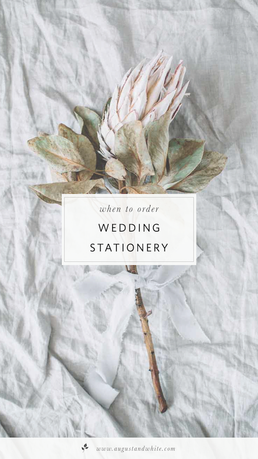 blog post when to order wedding stationery.png