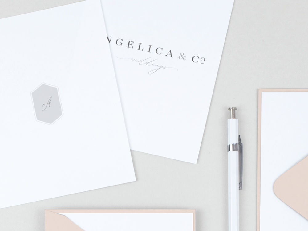 Angelica Stationery.png