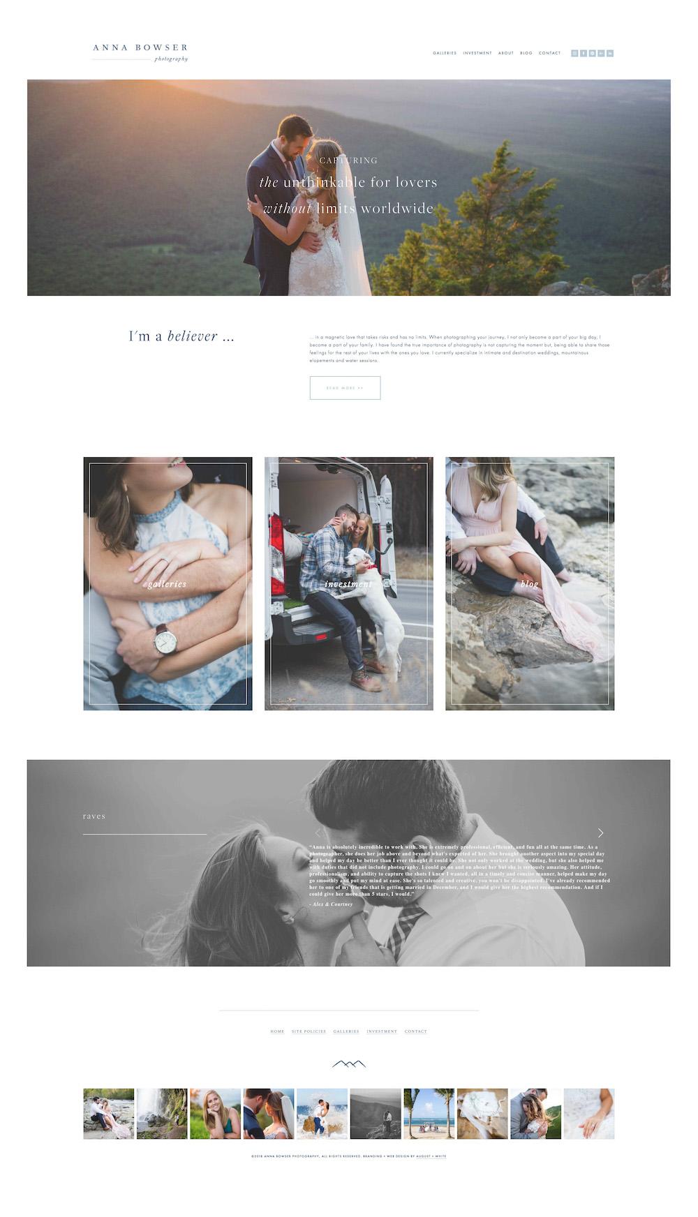 Anna Bowser Photography - Virginia Wedding and Elopement Photographer - 08_03 - 168.jpg