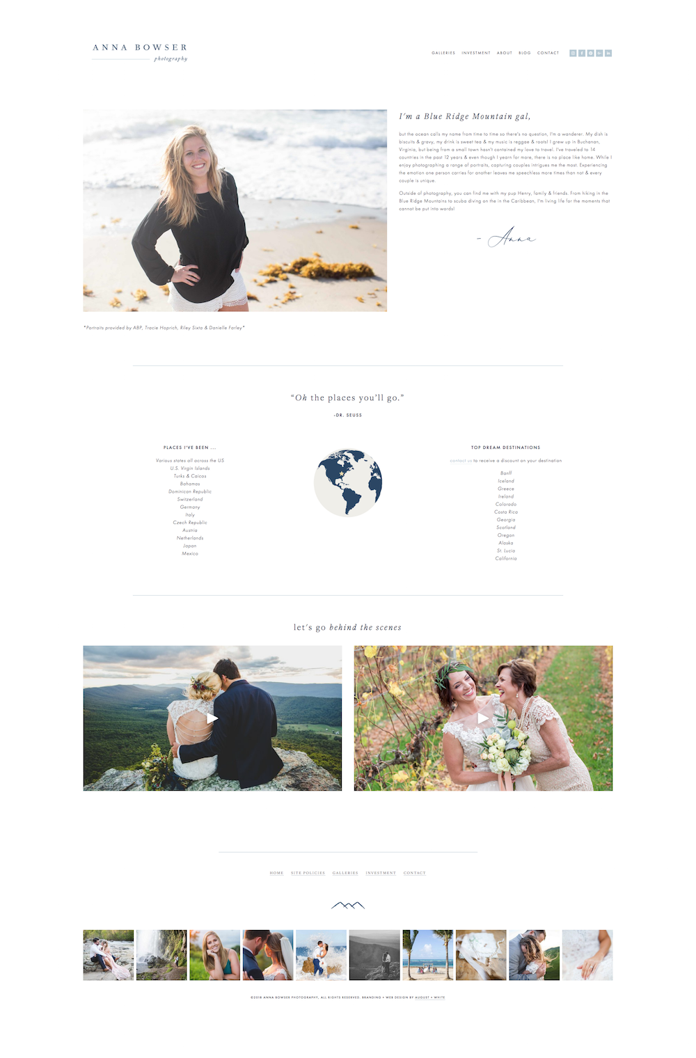About - Virginia Wedding and Elopement Photographer - 08_03 - 167.png