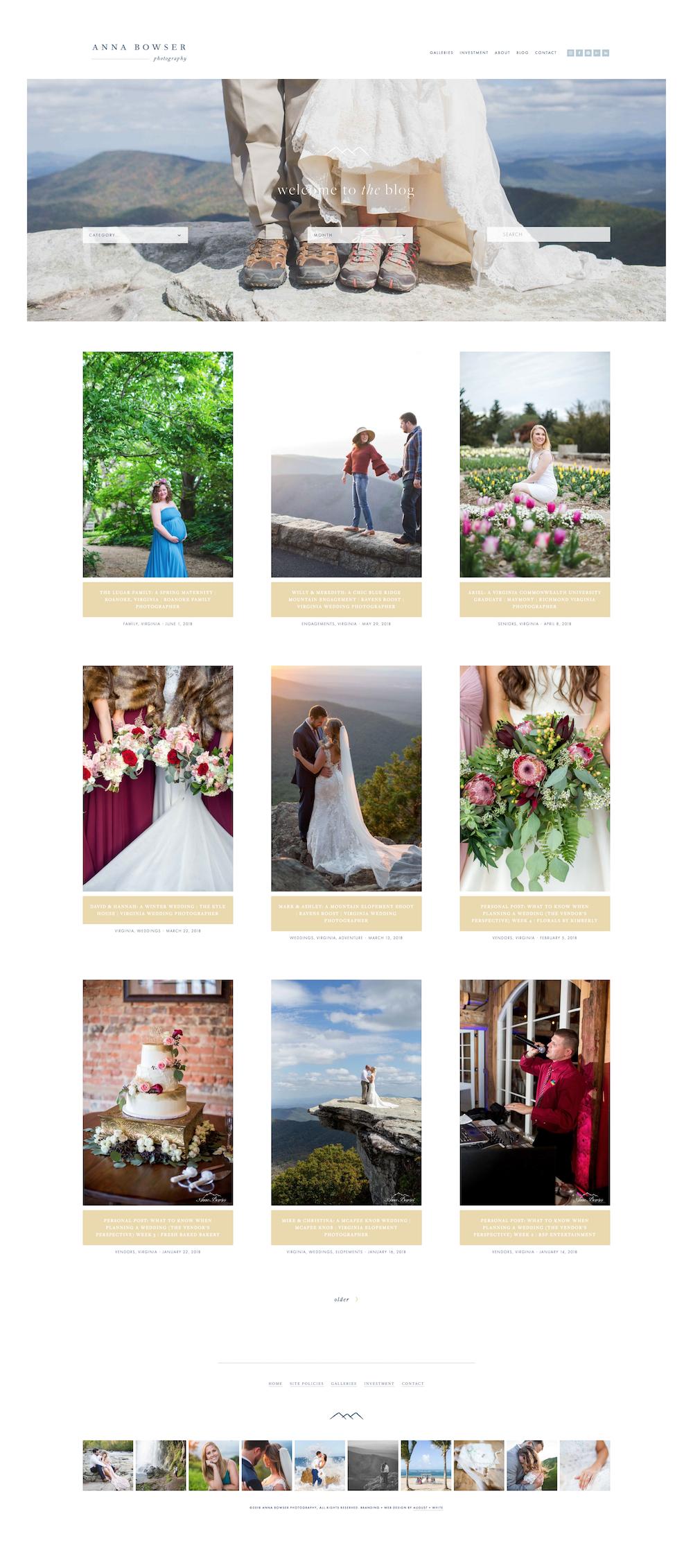 Blog - Virginia Wedding and Elopement Photographer - 08_03 - 169.png