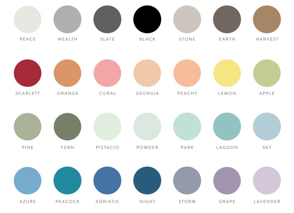aw Ink colors digital.png