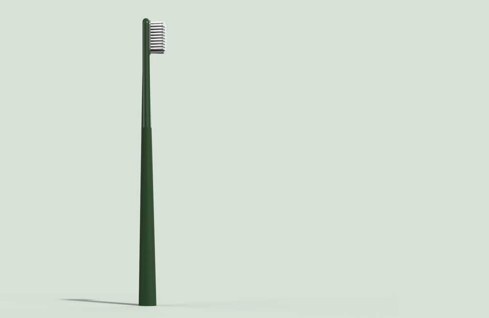 toothbrush_1.49.jpg