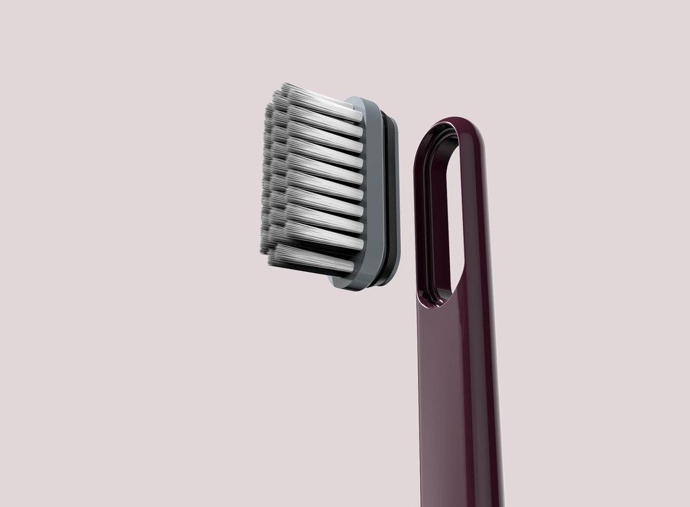 toothbrush_1.53.jpg